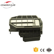 Air filter Good quality OEM 4FD819441 4FD 819 441 for audi A6L C6 2 8