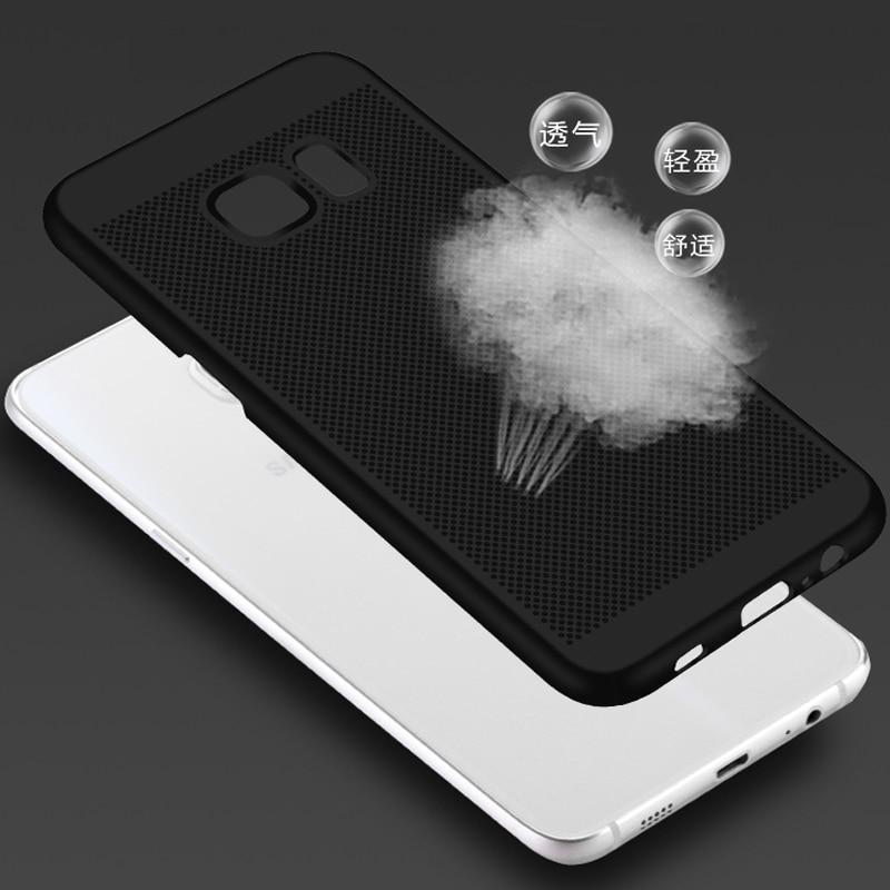 40430bd4030 ¿Cuáles son los detalles de nuestroDe plásticoTeléfono casoPara samsung  galaxy s6