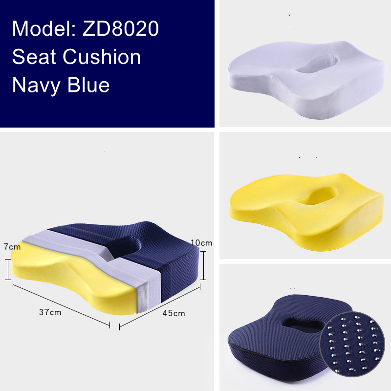 ZD8020 Navy