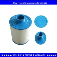 PAPER-FILTER Hot-Tub Jazzi for Mpt-Thread Hungry 175mmx143mm Version