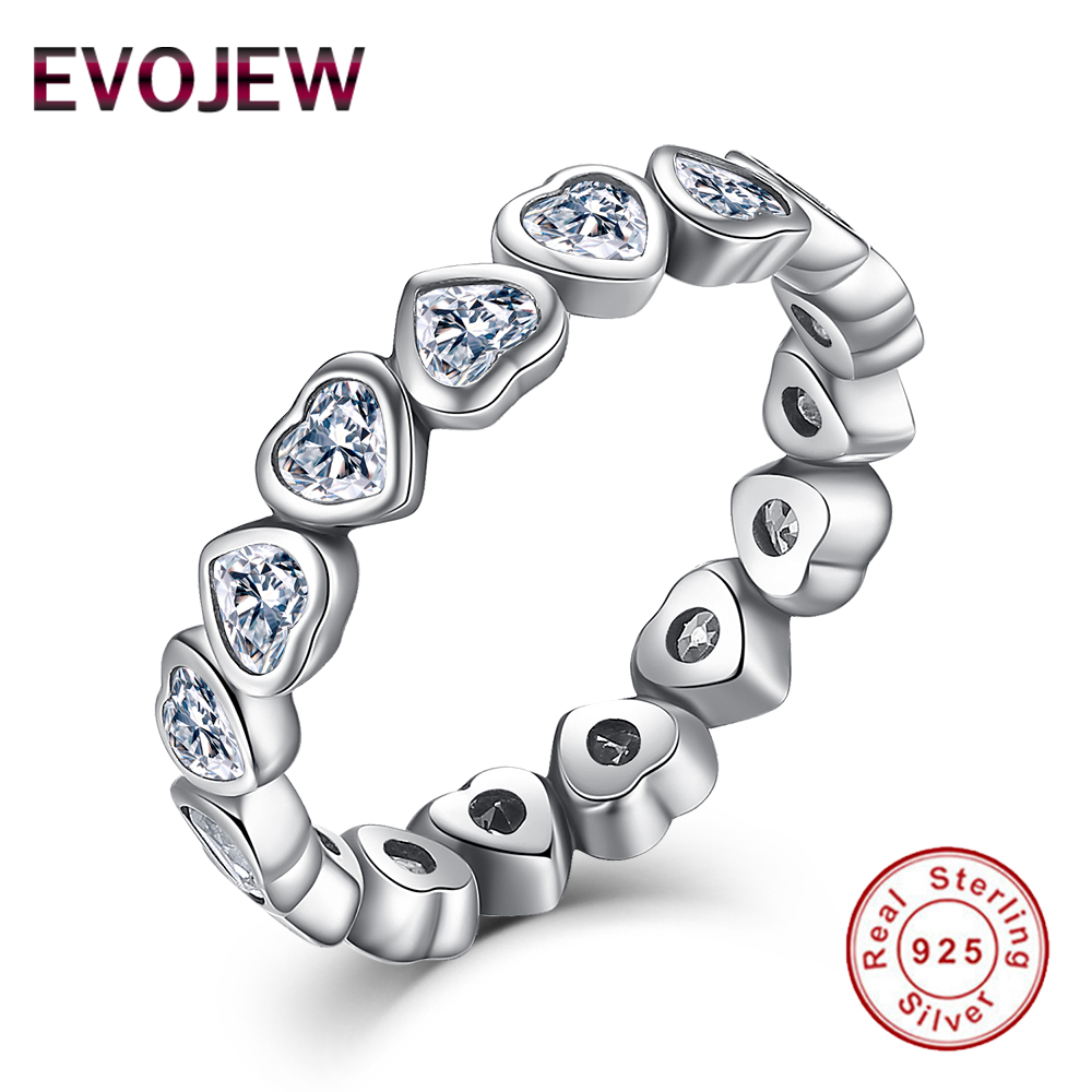 show me your diamond spacersanniversary bands wedding ring spacer Wedding May