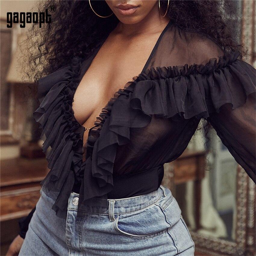 anya-black-12