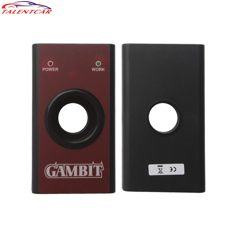 GAMBIT II Programmer CAR KEY MASTER II Auto Transponder Key Programmer gambit RFID Tool fast shipping oem tango key programmer with all software tango transponder programmer oem tango v1 11 support update