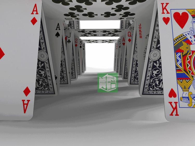 Gambling bathroom theme raudonmedzio rojus online