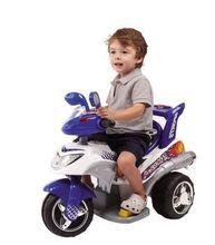 children's motorbike,kids ride on motorcycle