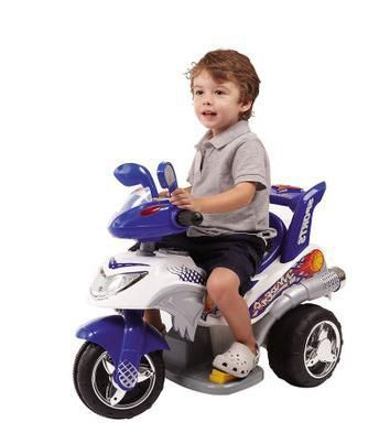 children's motorbike,kids ride on motorcycle