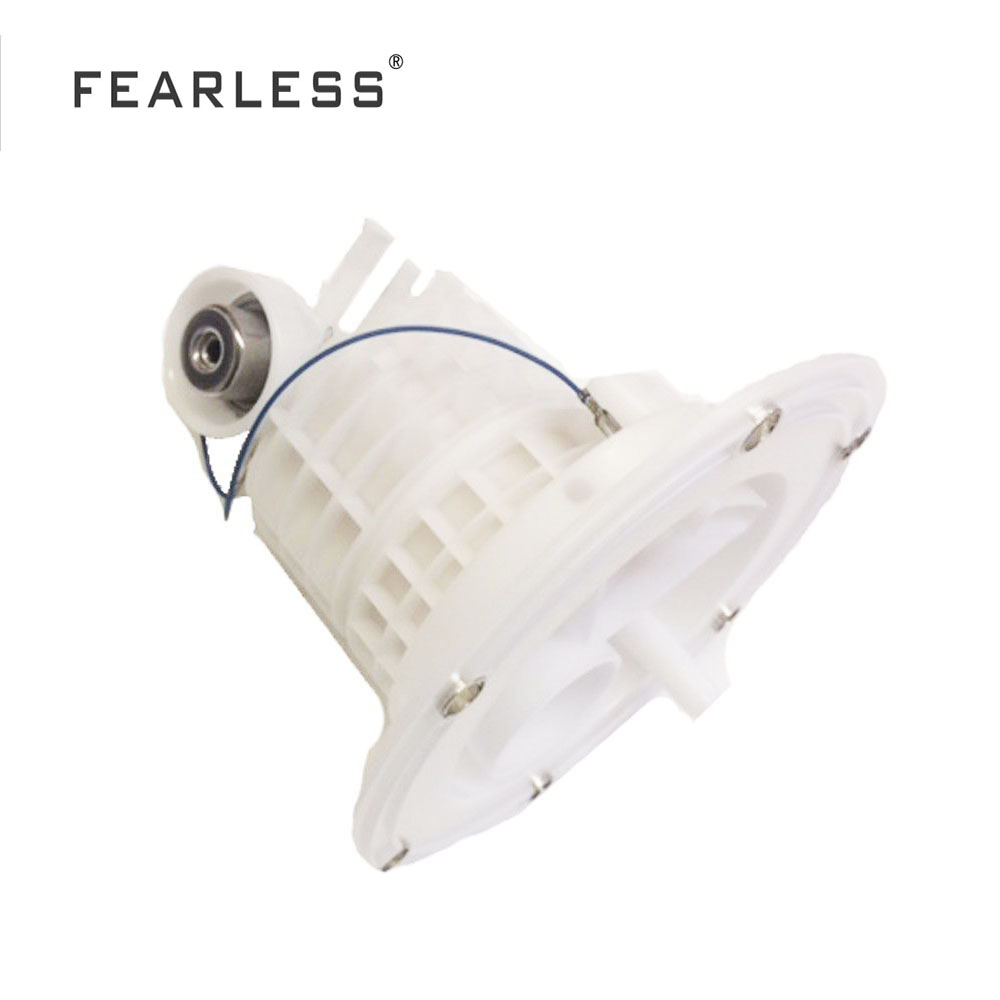 Fuel Pump Assemly Fuel Filter For Mercedes Benz MB CL550 S550 SLK280 SLK300 SLK350 SLK55 W216 W221 06 11 1714700990 TN 015 in Fuel Pumps from Automobiles Motorcycles