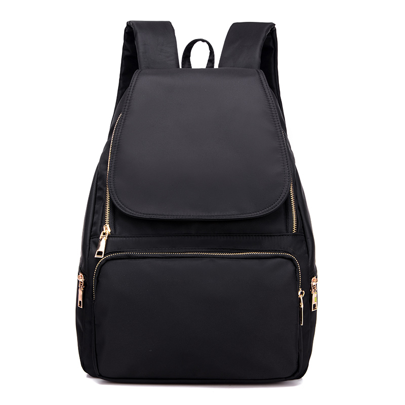 fine fashion style backpack 14