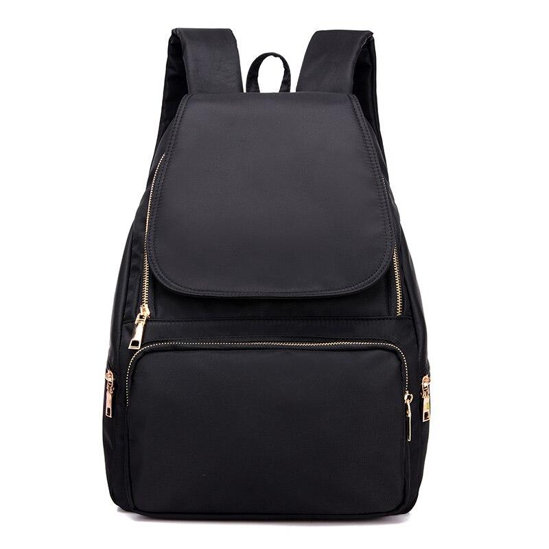 zipper sacolas de ombro para Interior : Bolso do Telefone de Pilha, bolso Interior do Zipper, bolso Interior do Entalhe
