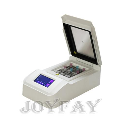 все цены на  New Dry Bath Incubator MK2000-2HL +5~105degree Touch Screen Cycle-heat  онлайн