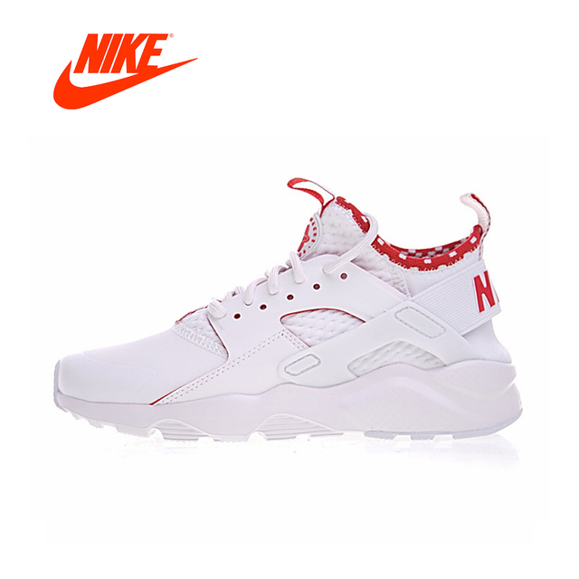 nike air huarache ultra original