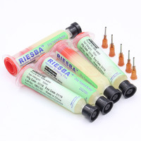 RIESBA Imported From The United States Help Solder Paste Solder Paste Flux NC 559 ASM Oil