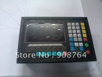 CNC Control System For Plasma Cutting Machine Welding Machine Motion Controller