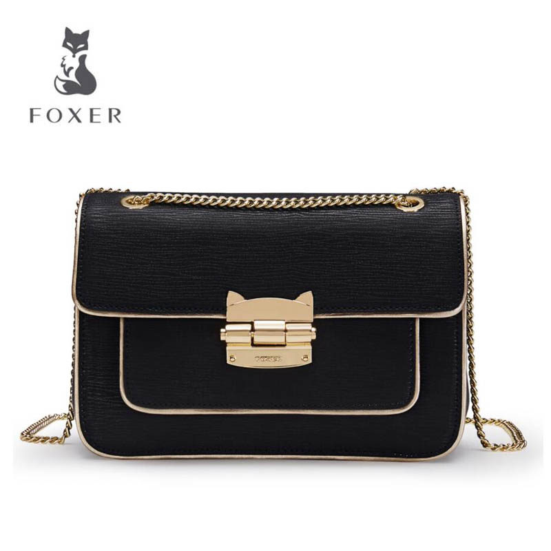 2018 New women leather Chain small bag luxury women bags designer fashion women shoulder Crossbody bags quality leather bag yuanyu 2018 new hot free shipping import crocodile women chain bag fashion leather single shoulder bag small dinner packages