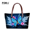 Famous Brand Women Handbags Butterfly Tote Bags Designer High Quality Crossbody Bags for Ladies Shopper bolsa feminina sac a min