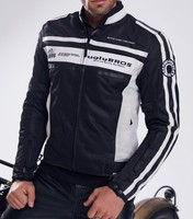 Summer Mesh Breathable Motorcycle Jacket Uglybros UBJ 108 Men's Jacket moto GP Jacket 3 Color Size S 3XL