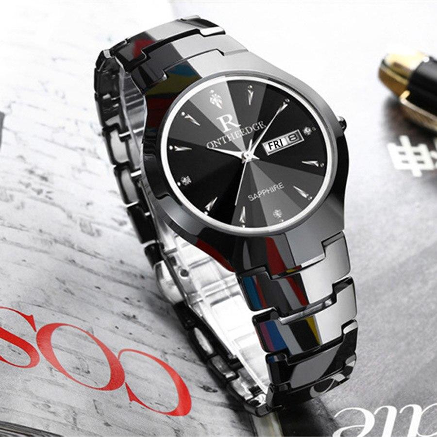 Ανδρικά Ρολόγια Κορυφαία Μάρκα - Ανδρικά ρολόγια - Φωτογραφία 5