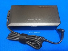 New Original 20V 8.5A 170W Laptop AC Power Charger Adapter For Lenovo Y410P Y500 Y500N Y560 Y510P Notebook