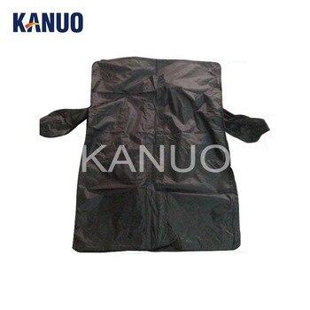 Noritsu/Fuji Dark Bag Compatible to all Digital Minilabs Paper Magazine China made