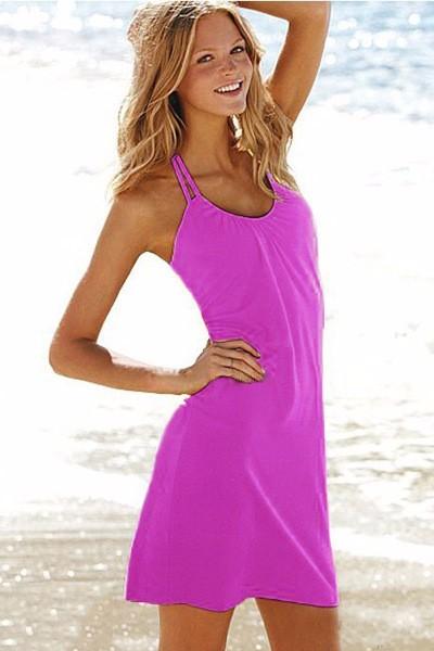 HTB1ZX1TMpXXXXXhXpXXq6xXFXXXo - Swimwear Cover Up Women Beach Dress-Swimwear Cover Up Women Beach Dress