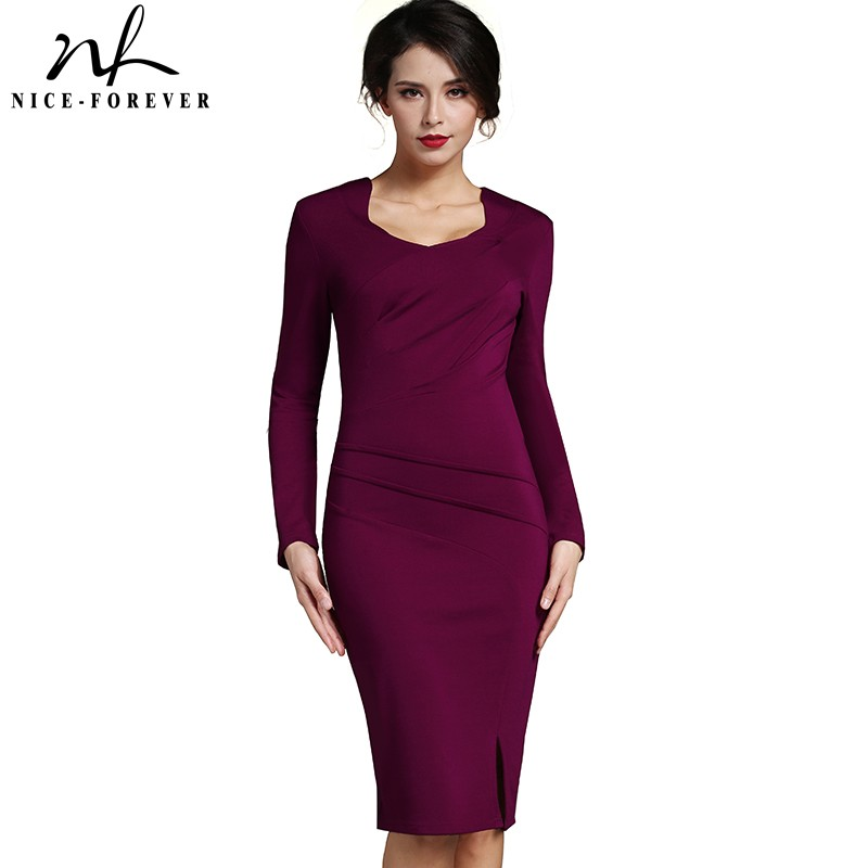 Compare Prices on Elegant Dresses for Mature Women- Online ...