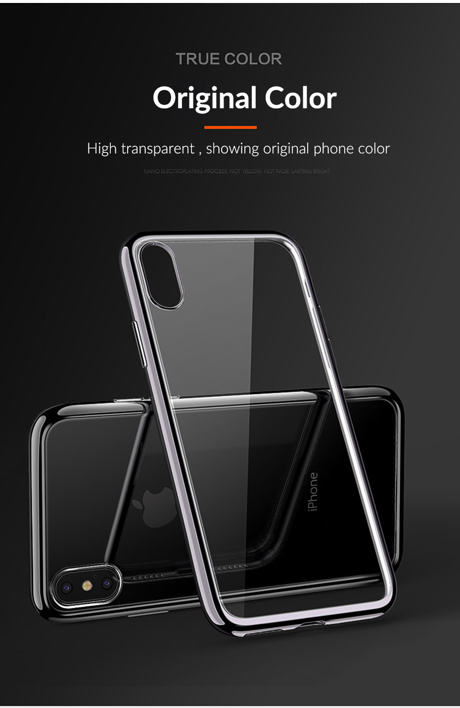 iphone-case-silicon-plating_06