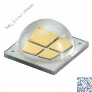 MKRAWT-02-0000-0D0BH40E4 Optoelectronics (Mr_Li)MKRAWT-02-0000-0D0BH40E4 Optoelectronics (Mr_Li)