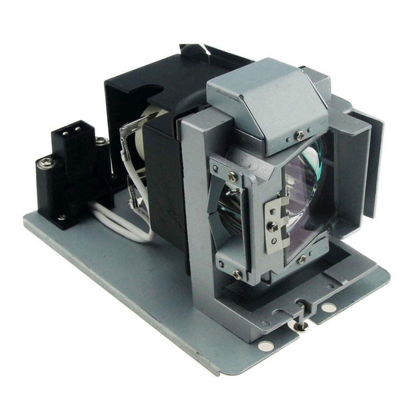 SP-LAMP-088 High Quality Projector Replacement Lamp/Bulb with Housing for InFocus IN3138HD