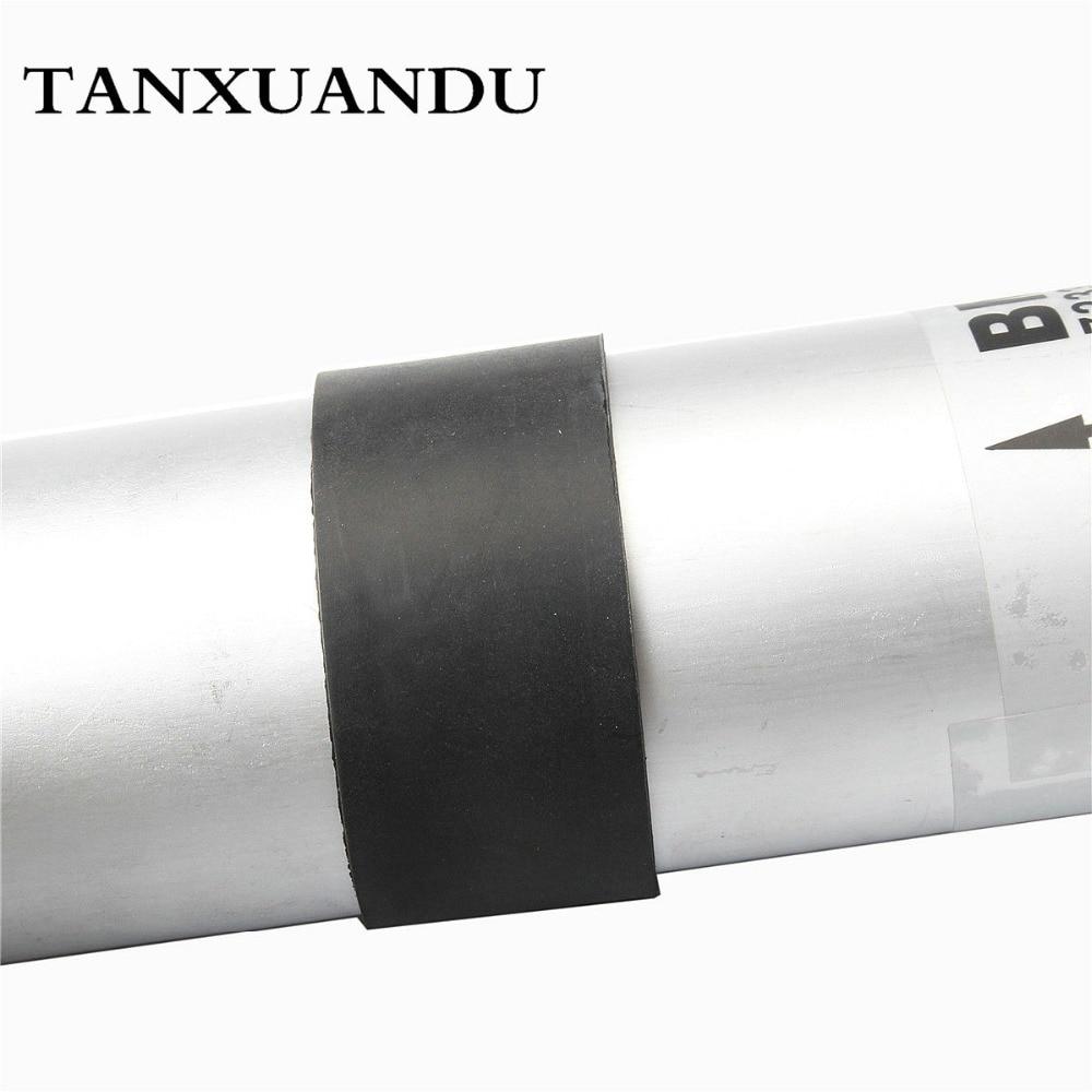 Fuel Filter Pressure Regulator For Bmw 1 3 5 7 Series 120i 130i 320i 2011 328i S L1600