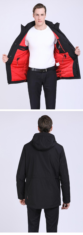 men jacket (18)