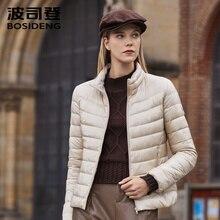abrigo nueva invierno cuello