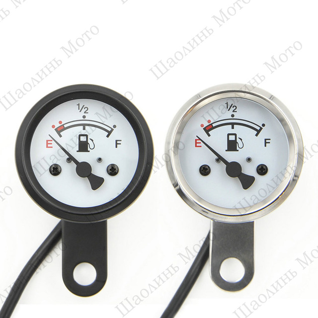 Classic Instruments Fuel Gauge Wiring - Wiring Diagram & Electricity ...