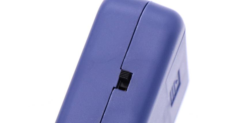 US $9 88 10% OFF|5YOA RFID Card Reader Video Programmer 125KHz EM4100  Copier Writer Duplicator + EM4305 T5577 Rewritable ID Keyfobs Tags Card-in