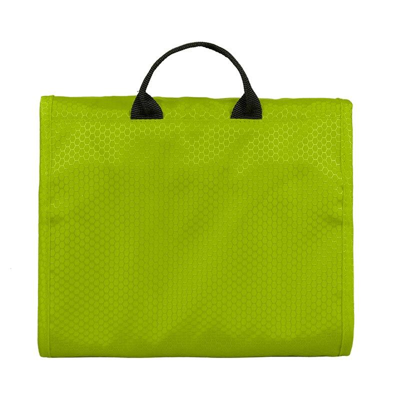 cosméticos organizador embalagem com gancho Modelo Número : In020050