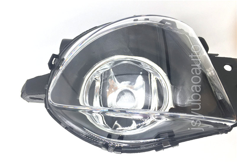 Free Shipping Oem Fog Light Driving Lamp Replacement For