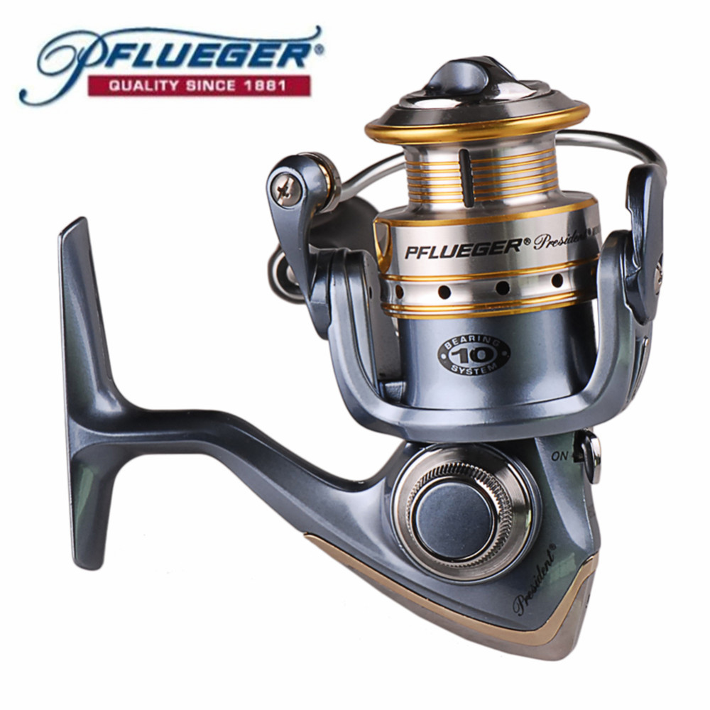 Spinning Reel Fishing 9BB Convertibile Sinistra/Destra Spinning Reels Molinete Para Pesca Carretilhas De Pescaria Per Aste Carpa