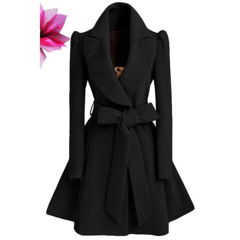 Черное Платье Плащ