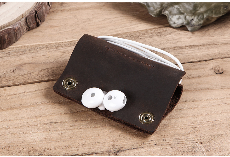 cf1102-earbud-cable-winder_08