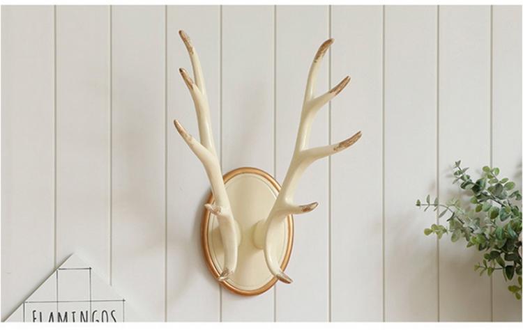 Modern-Home-Decor-Deer-Horn-Statue-Coat-Hanger-Wall-Decoration-Accessories-Sculpture-Ornament-Wedding-Room-Figurine-Decorations (13)