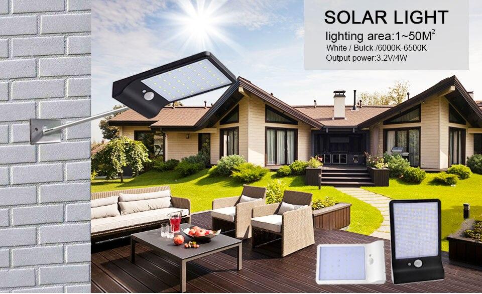 solar garden light (1)