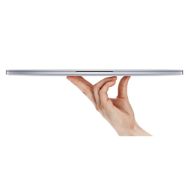 Dreami Russian Warehouse Original Xiaomi Mi Notebook Air 12.5 Inch Intel Core M3-6Y30 CPU 4GB 128GB  SATA SSD Laptop Windows10
