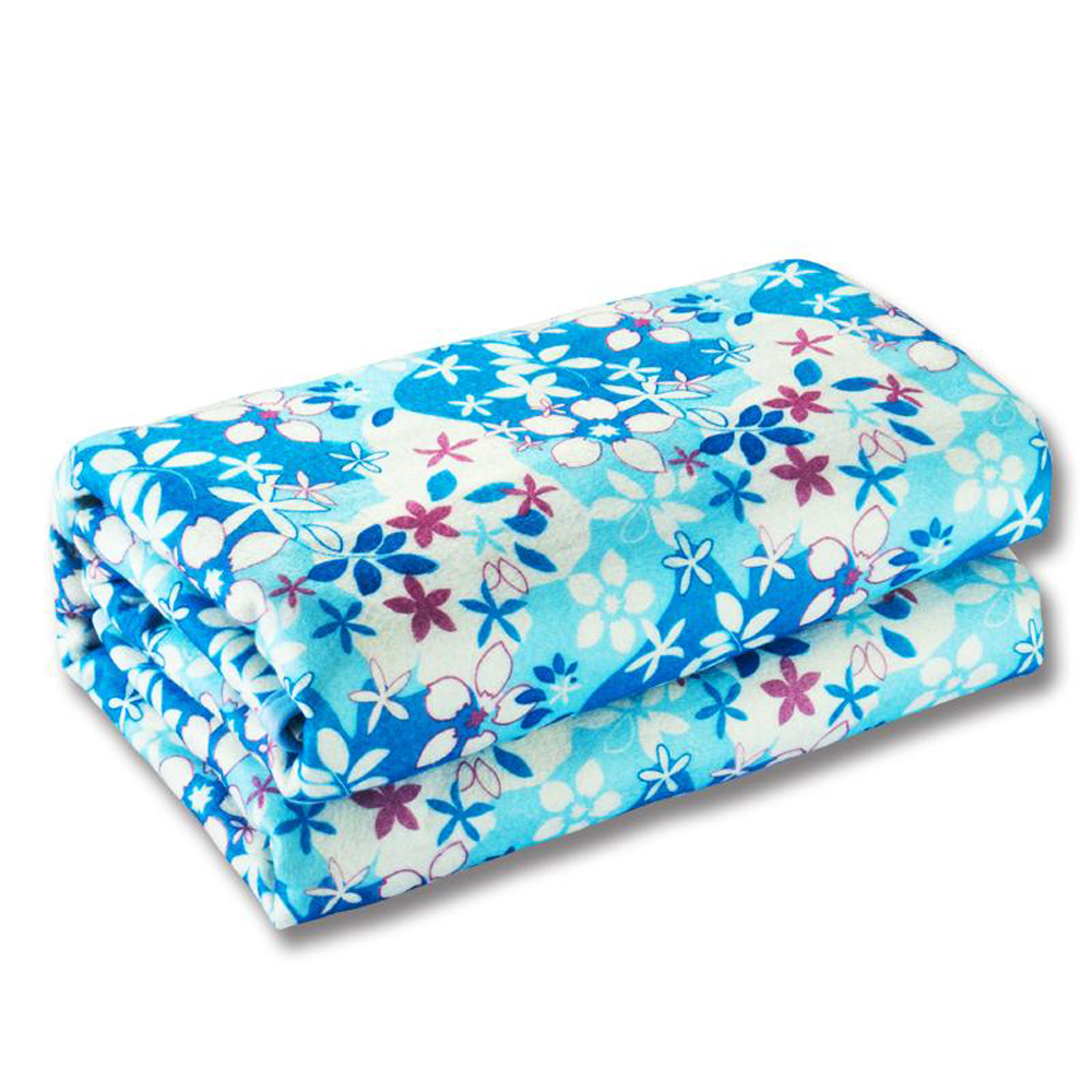 Electric blankets Security Automatic Protection Heated Blanket Heating mattress thermostat / drying warmth 150x70cm
