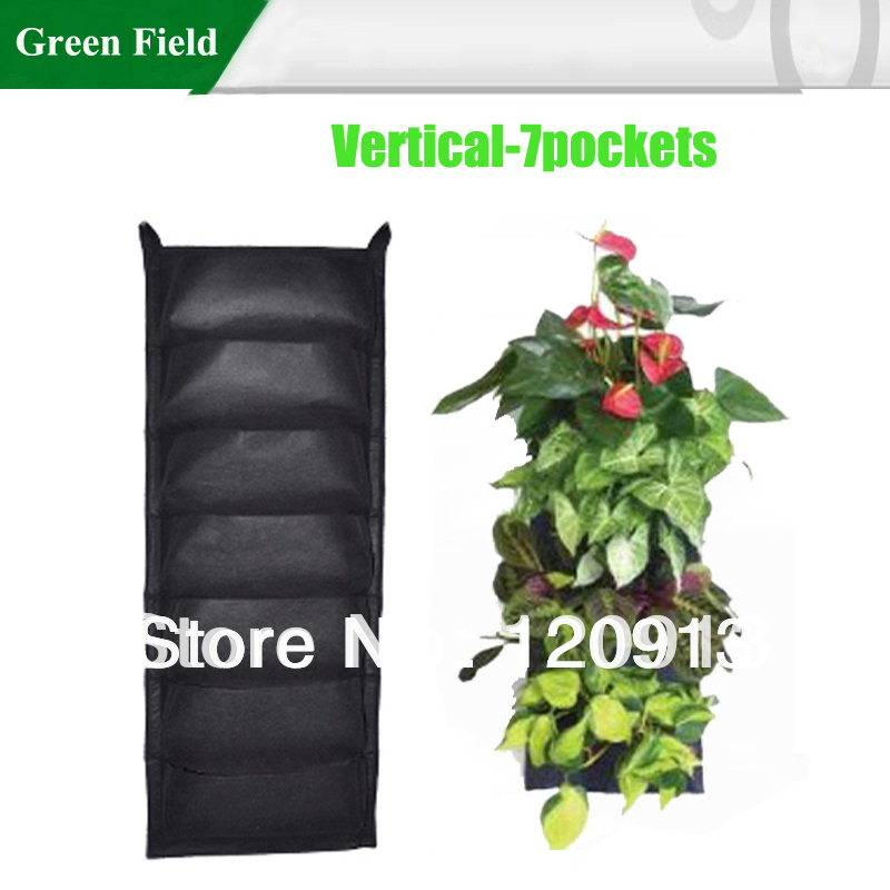 wallvertical pin diy planterswall gardeningpatio vertical outdoorentertaining gardenpallet pallets planter camping garden gardening