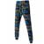 Mens Corredores Pantalon 2017 Hombres de Marca de Los Hombres Pantalones de Harén Pantalones de Moda de Impresión Pantalones Basculador TN