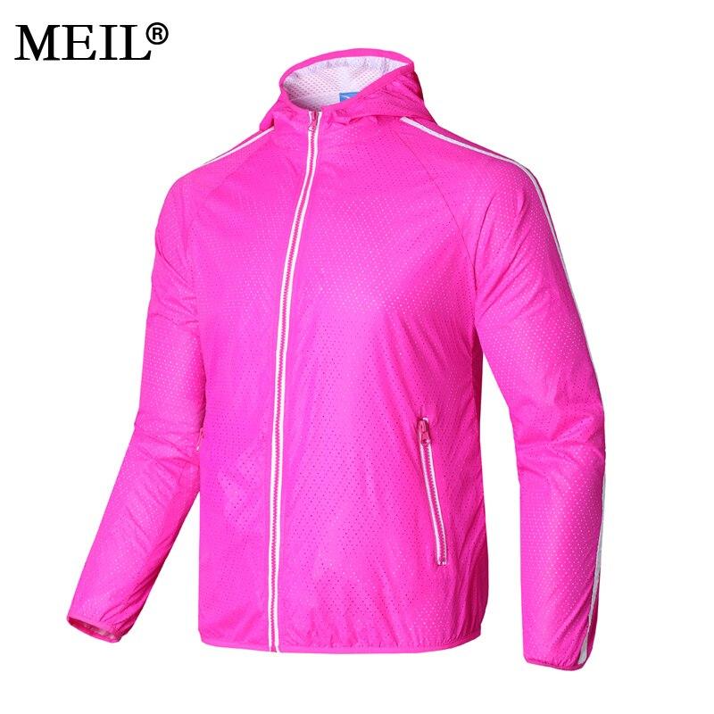 b91a751f4a59 Бесплатная доставка Новые женские ветрозащитная куртка с капюшоном осенняя  и весенняя Повседневная Женская куртка на молнии