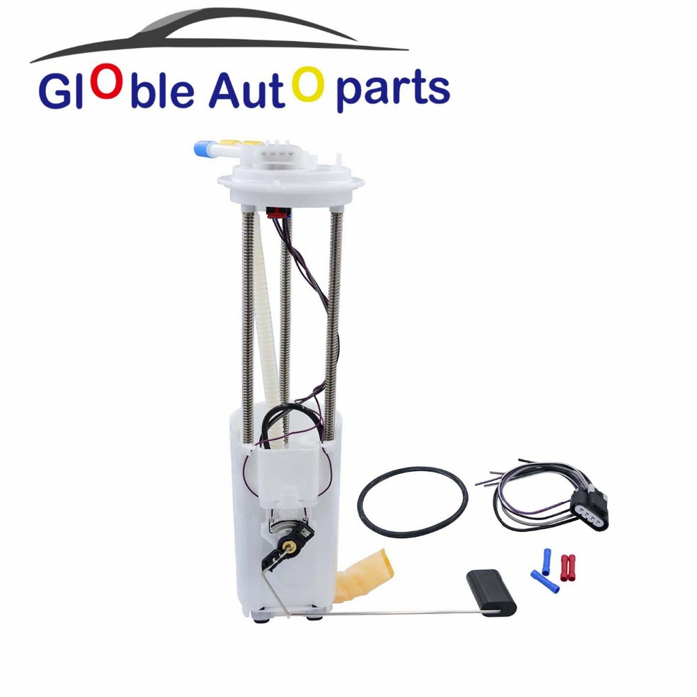 Angebot jetzt zu bekommen 12 v Kraftstoff Pumpe Montage Für Auto ...