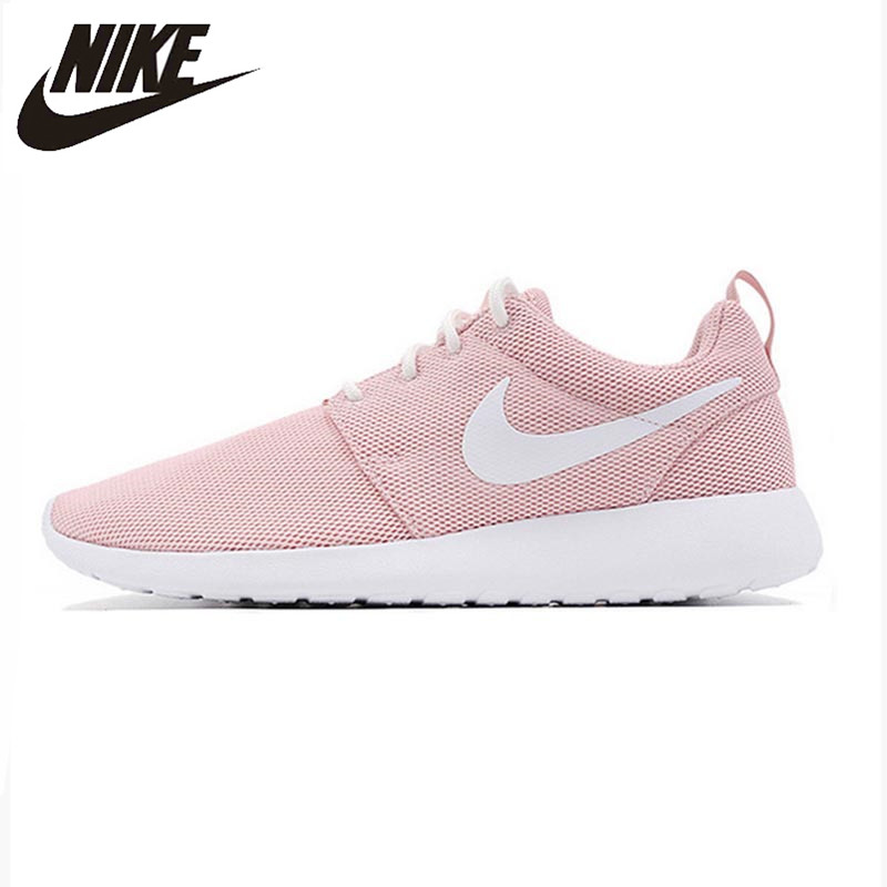 best top 10 new arrival women roshe near me and get free