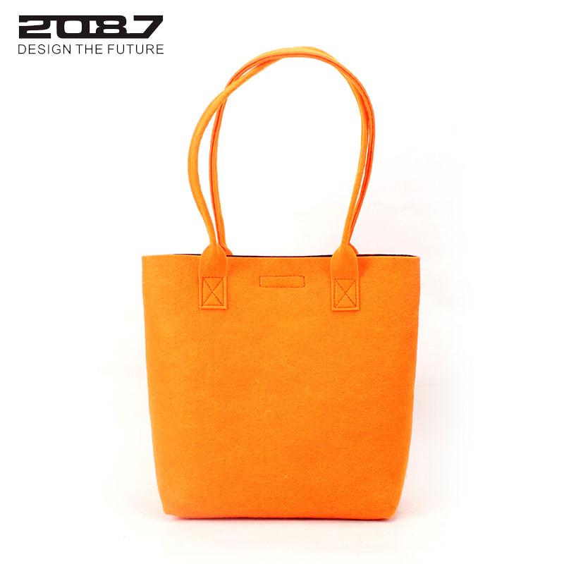 Online Get Cheap Felt Shopping Bag -Aliexpress.com | Alibaba Group