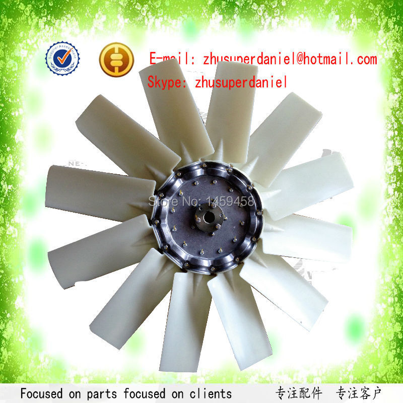 Wholesale WJIER Centrifugal Cooling Fan Assembly 1622364601=1622364661=1622393761 for 75KW Air Compressor Parts 520w cooling capacity fridge compressor r134a suitable for supermaket cooling equipment