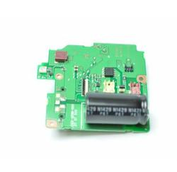 90%New for Canon Rebel T6 1300D DC/DC Power Board Assembly Part